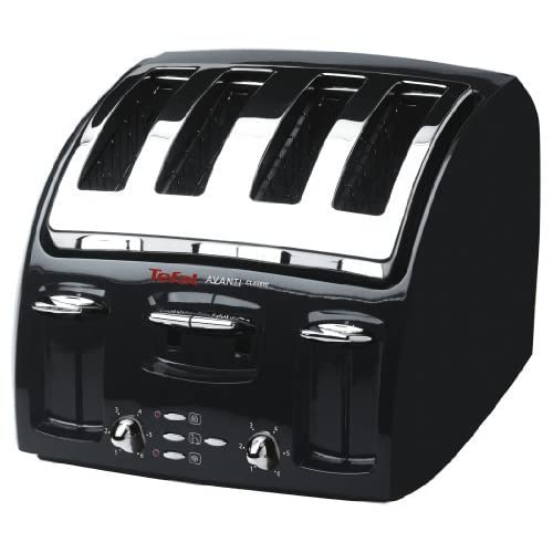Popular 10 Delonghi 4 Slice Toasters