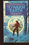 img - for To Warm the Earth (Children of Arable) book / textbook / text book