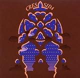 Cressida by Cressida (2010-06-14)
