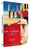 echange, troc Mr. Nobody
