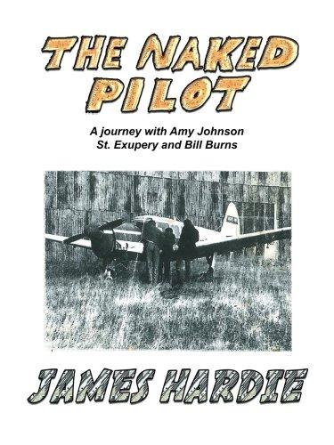 the-naked-pilot-how-a-scotsman-crashed-a-messerschmitt-on-north-weald