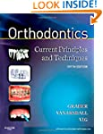 Orthodontics: Current Principles and...