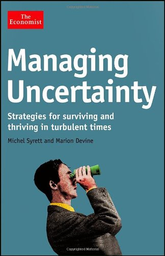 managing-uncertainty-strategies-for-surviving-and-thriving-in-turbulent-times