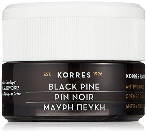 korres-black-pine-straffende-anti-falten-nachtcreme-fur-alle-hauttypen-40ml