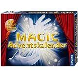 KOSMOS 698676 - Magic Adventskalender