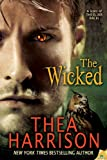 The Wicked (A Novella of the Elder Races)