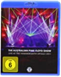 2011-Live From the Hammersmith Apollo [Blu-ray] [Import]