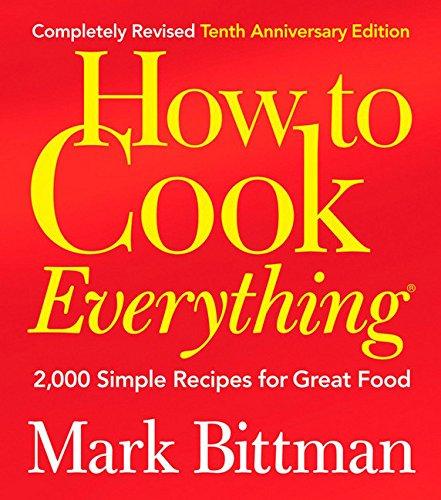 Dinner Recipes Anniversary