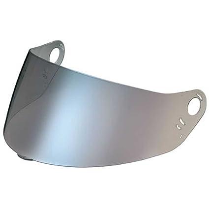 Nolan n63 casque de moto intégral visere pour