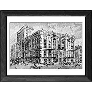 The Yesterday Im Looking For Information On Swinton Insurance Head Office And Other Decorative Art I Saw That Price Of Framed Print