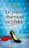 Le prince charmant est infid�le par Khayat