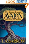 The Great Tree of Avalon, Book One: C...