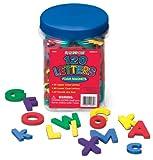 Foam Magnets - Letters
