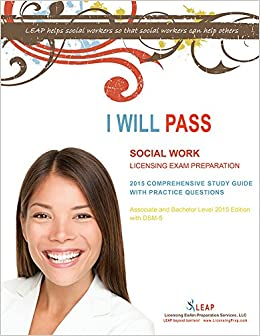 dsm 5 study guide pdf