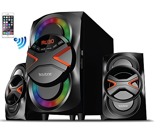 boytone-bt-326f-21-bluetooth-powerful-home-theater-speaker-system-with-fm-radio-sd-usb-ports-digital