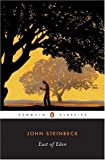 East of Eden (Penguin Twentieth Century Classics) (Edition Revised) by Steinbeck, John [Paperback(1992£©]