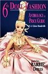 Doll Fashion Anthology Price Guide: F...
