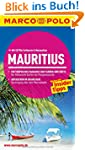 MARCO POLO Reisef�hrer Mauritius