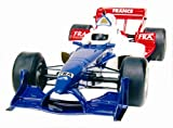 Scalextric - A1 Grand Prix Team French Livery
