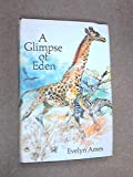 img - for A Glimpse of Eden book / textbook / text book