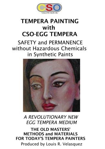 egg-tempera-cso-egg-tempera-ancient-and-new-safety-and-permanence-without-hazardous-chemicals-in-syn