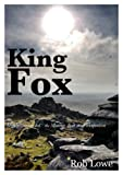 img - for King Fox book / textbook / text book