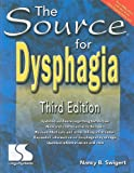 The Source for Dysphagia