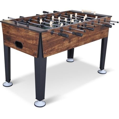 Best Price EastPoint Sports 54 Newcastle Foosball Table