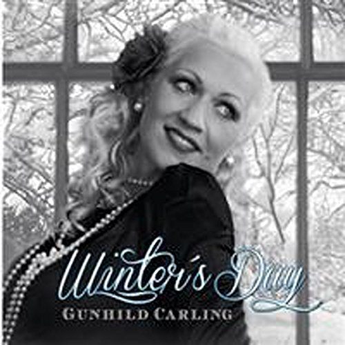 winters-day