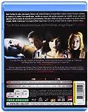 Image de La Piel que habito [Blu-ray]
