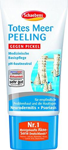 schaebens-totes-meer-peeling-sale-del-mar-morto-scrub-75-ml