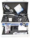 Dremel 4000 Platinum Edition 135 pcs set 175 watt (F0134000KE)
