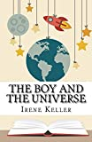 The Boy and The Universe