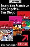Escale � San Francisco, Los Angeles e...