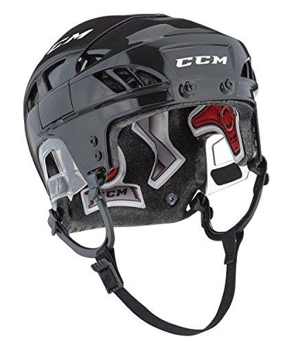 CCM-Fitlite-80-Helmet-Men