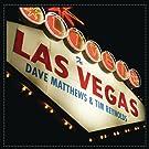 Live in Las Vegas
