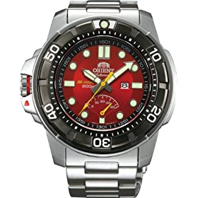 [�I���G���g]ORIENT �r���v WORLD STAGE Collection ���[���h�X�e�[�W �R���N�V���� M-FORCE �������� WV0091EL �����Y