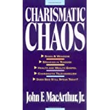 Charismatic Chaos