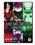 echange, troc Memories [Import anglais]