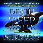 Death in Deep Water | Paul Kemprecos