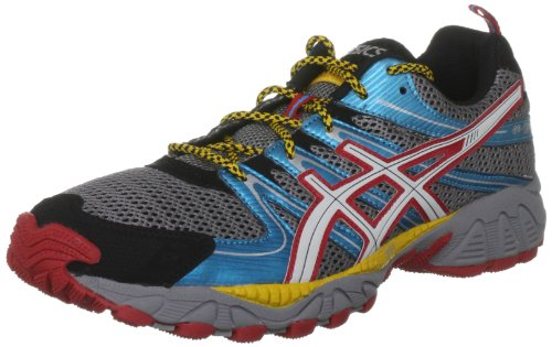 ASICS Men's Gel Fuji Trainer Trainer