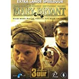 "Mary Bryant [Holland Import]von ""Jack Davenport"""