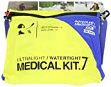 Adventure Medical Kits Ultralight and Watertight Medical Kit .7