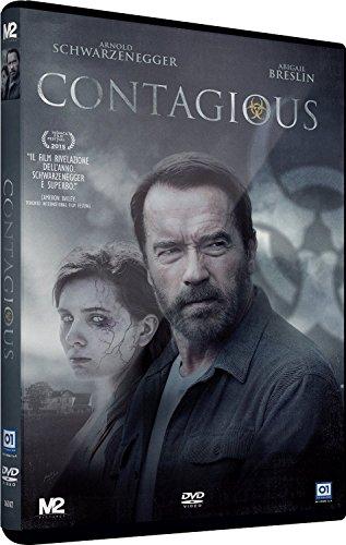 Contagious - Epidemia Mortale