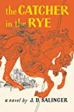 Image of The Catcher in the Rye