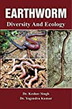 The book of Earthworm Diversity and Ecology is important for knowledge about the position of earthworms in different localities of Uttar Pradesh. This book will be helpful to farmers whose particularly have interest in production and use of v...