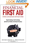 Financial First Aid for Canadian Inve...