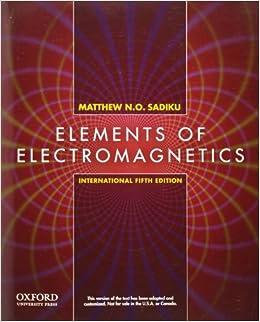 Documents Similar To Balanis - Advanced Engineering Electromagnetics.pdf