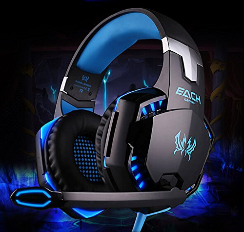 lesuzzatmeach-g2000-over-ear-wired-game-gaming-headphone-headset-earphone-headband-with-mic-stereo-b