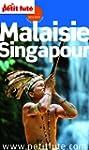 Malaisie - Singapour 2014-2015 Petit...